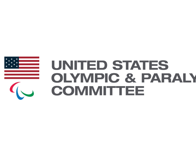 US Olympic and Paralympic Committee
